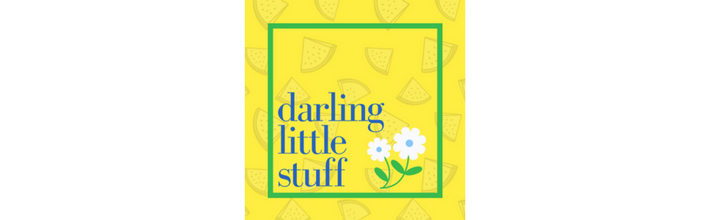 darling little stuff